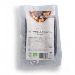 galletas choco leche saciantes sikenform 25 gr