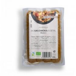 caramelos sin azucar eucalipto ricola 50 gr