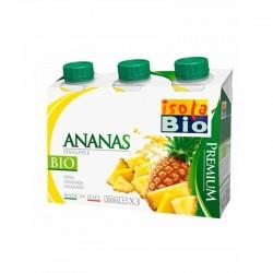 mermelada arandanos 100 fruta destination 300 gr bio