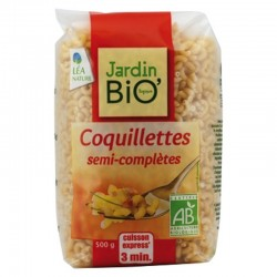 pate curry naturgreen 125 gr bio
