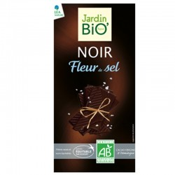 cafe instantaneo naturgreen 100 gr bio