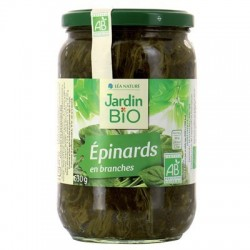 malta instantaneo naturgreen 100 gr bio
