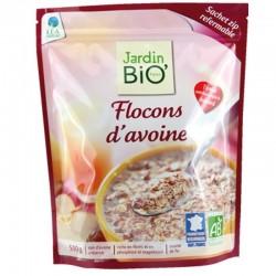 semillas chia ecosana 250 gr bio