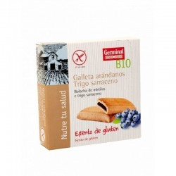 pickle jengibre biospirit 60 gr