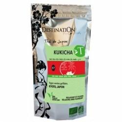 arroz blanco redondo biospirit 500 gr