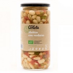 pan germinado centeno everfresh 400 gr