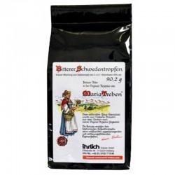 chocolate negro 85 vivani 100 gr bio