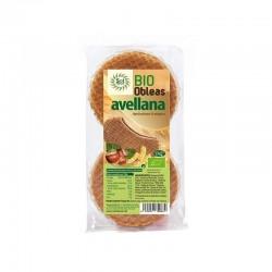 crema para cocinar avena isola bio 200 ml