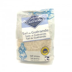 stevia premium organic stesweet 50 gr bio