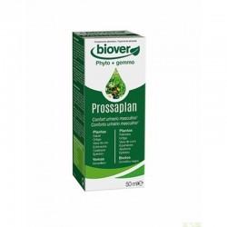 stevia myconatur 300 comprimidos