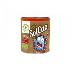 clorella en polvo purasana 200 gr bio