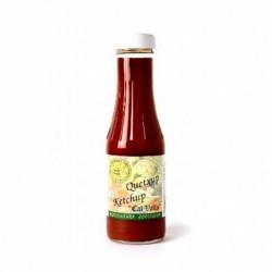 snack con cebollino sol natural 110 gr bio