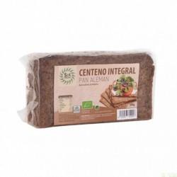 cubitos caldo verduras desgrasado jardin bio 10x9 gr