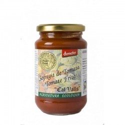 snack con queso de cabra sol natural 110 gr bio