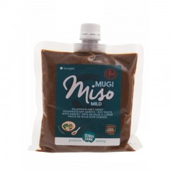 cafe biologico grano alternativa 3 1 kg