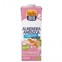 crema cacao aceite oliva biobetica 200 gr bio