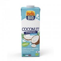 crema cacao bayas goji biobetica 200 gr bio
