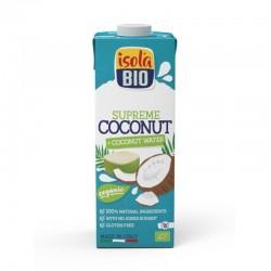 crema cacao avellanas biobetica 200 gr bio