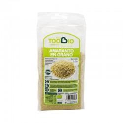 potito pera kiwi aguacate yammy 195 gr bio
