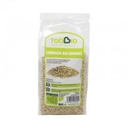potito verduras ternera quinoa yammy 195 gr bio