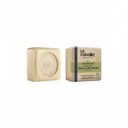 azucar glas alternativa 3 250 gr bio
