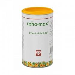 crema calabaza semillas chia carlota 450 gr bio