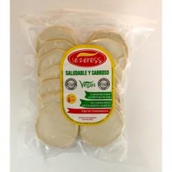 triangulos maiz curcuma fiorentini 20 gr bio