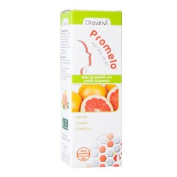 purdetox matcha recambio sikenform 14 sobres bio