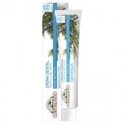 Dentifrico proteccion total CORPORE SANO 75 ml