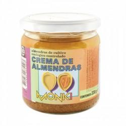 chocolate blanco almendras arandanos sal sol natural 70 gr bio