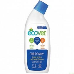 aceite lino biospirit 250 ml bio