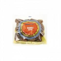 champu azucar abedul urtekram 250 gr bio