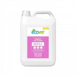 champu romero urtekram 250 ml bio