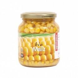 wafels miel biospirit 175 gr