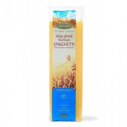 cornflakes biospirit 330 gr