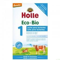 harina soja integral biospirit 500 gr