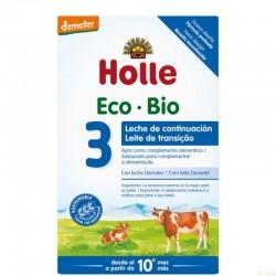 harina trigo integral biospirit 750 gr bio