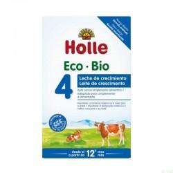 harina trigo sarraceno biospirit 500 gr bio