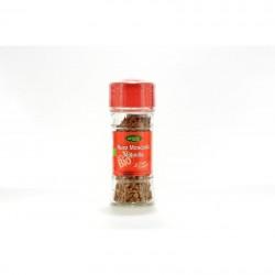 zumo tomate cal valls 200 ml eco