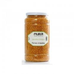 Polen MURIA 1 kg